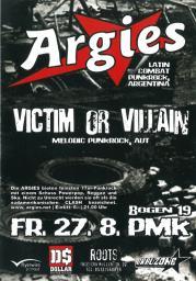 The Argies_27.08.2004