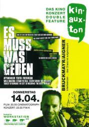 ES MUSS WAS GEBEN_14.04.2011