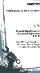 RYAN DAVIS_16.04.2011