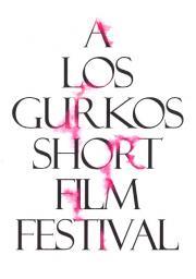 Los Gurkos Short Film Festival_27.05.2011