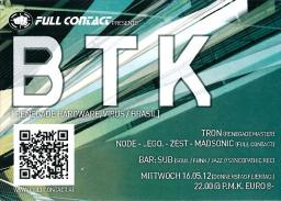 BTK_16.05.2012