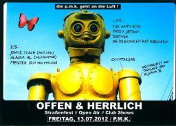 OFFEN & HERRLICH_13.07.2012