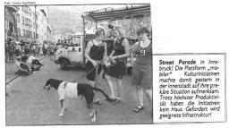 Krone, 01.07.2001