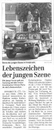 Tiroler Tageszeitung, 02.07.2001