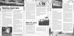 Bravda 1/2003