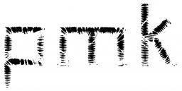 Das Logo der p.m.k