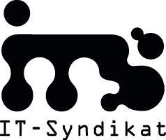 it-syndikat year 11 p.m.k. invasion