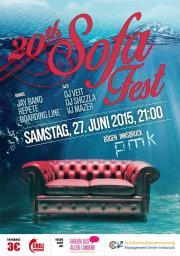 SoFa Fest