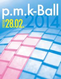 pmk-ball 2014