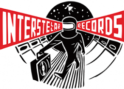 INTERSTELLAR RECORDS