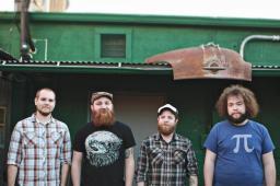 PERDITION (melodic punkrock / us)