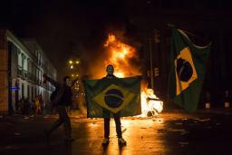 #diskursiv: Die kritische Sporttheorie der Neuen Linken – Reminiszenz und Kritik