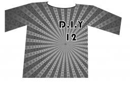 DIY12