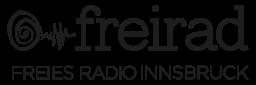 FREIRAD-FEST 2015