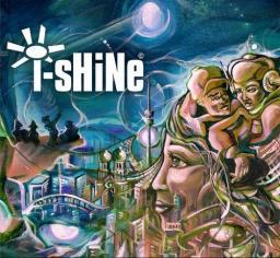 I-Shine