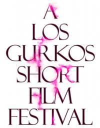 Los Gurkos Short Film Festival 2011
