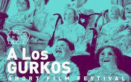 Los Gurkos Short Film Festival 2013