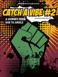 Catch a Vibe #2