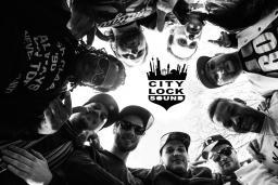 City Lock