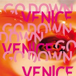 Go Down Venice