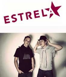 Estrella Rec.
