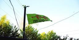 FREIRAD