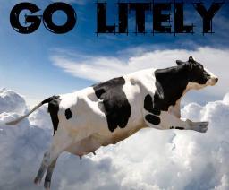 Go Litely