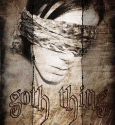 Goth Thing