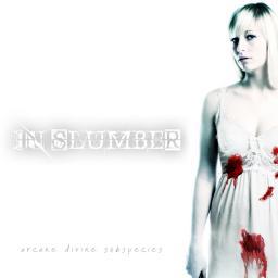 In Slumber Cover