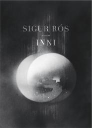 INNI Poster