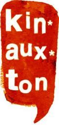 kin*aux*ton
