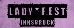 LADY*FEST Innsbruck