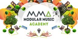 Modular Music Academy