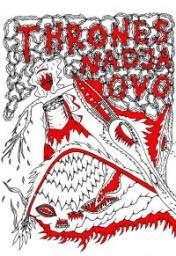 Thrones / Nadja / Ovo