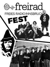 Freirad Fest