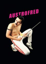 AUSTROFRED live