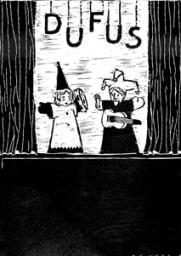 DUFUS (us)