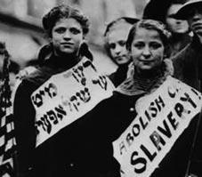 INFO.beisl: Frauenarbeit und Kapitalismus