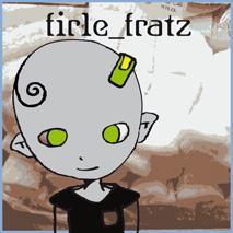 FIRLE FRATZ