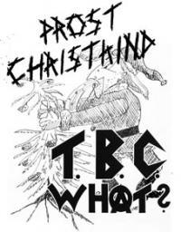 100% UNDERGROUND X-MAS / PROST CHRISTKIND