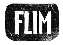 Release FLIM 04