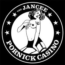THE JANCEE PORNICK CASINO (us/rus)