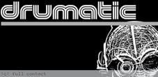 DRUMATIC feat. Gravity Crew