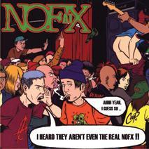 NOF(at)X
