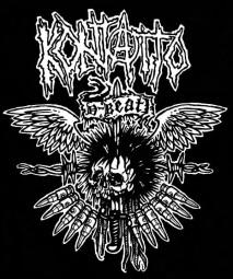 KONTATTO (it)
