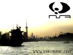 DRUMATIC feat. NSF-CREW (Mannheim)
