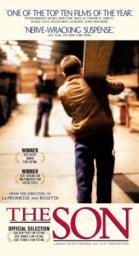 p.m.k FILMDIENSTAG - PHILOSOPHIE UND FILM VOL.II