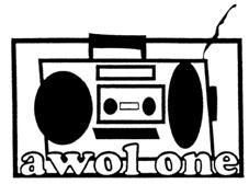 AWOL ONE (Shapeshifters) & Friends
