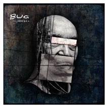 BUG Vinyl-Präsentation