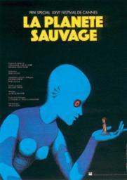 p.m.k FILMDIENSTAG: SCIENCE FICTION CINEMA vol. XVIII